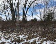6251 County Road 25, Cardington image