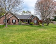 563 River Run Drive, Maryville image