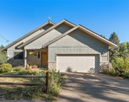 26489 Mowbray Court, Kittredge image