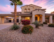 14457 W Windward Avenue, Goodyear image