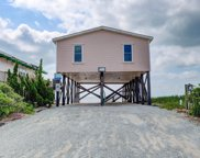 206 Seashore Drive, North Topsail Beach image