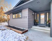 128 Lake Lucerne Close Se, Calgary image