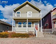 4919 Dovetail Lane, Colorado Springs image