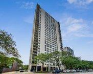 1455 N Sandburg Terrace Unit #2702, Chicago image