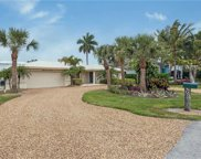 5073 Starfish Ave, Naples image