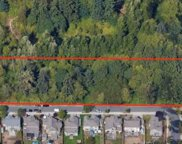 18 XX SW 344th Place, Federal Way image