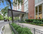 1325 N State Parkway Unit #18B, Chicago image