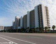 29576 Perdido Beach Blvd Unit 804, Orange Beach image