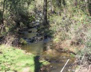 0  159+ Acres Brandon Road, Shingle Springs image
