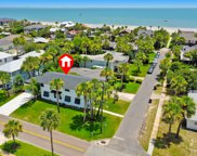 1303 OCEAN BLVD, Atlantic Beach image