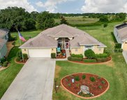 4716 Sable Ridge Court, Leesburg image