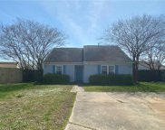 1920 Bizet Court, Southeast Virginia Beach image