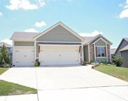 311 Alder Drive, Raymore image