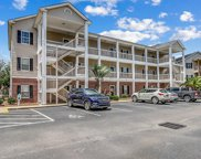 1058 Sea Mountain Hwy. Unit 3-301, North Myrtle Beach image