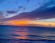 3610 S Ocean Boulevard Unit #511, South Palm Beach image