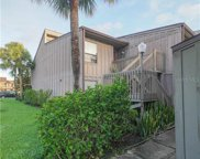 5411 Pine Creek Drive Unit 1802, Orlando image
