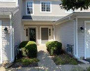 6923 Clearwater Drive, Plainfield image