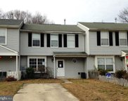 144 Shoreline   Drive, Waterford Twp image