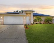 931 Nw 9th  Street, Cape Coral image
