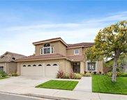 32702     Rosemont Drive, Rancho Santa Margarita image