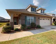 323 Huntwood Dr, Roebuck image