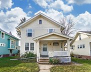 4026 Arlington Avenue, Fort Wayne image