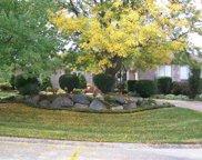 37527 Alpinia Lane, Clinton Township image