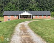45 Sunset Dr, Cartersville image