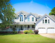 4317 Charity Neck Road, Southeast Virginia Beach image