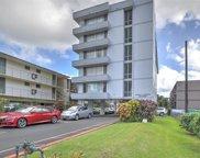 1503 Liholiho Street Unit 402, Honolulu image
