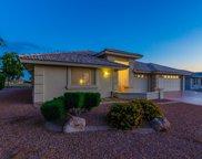 11253 E Laguna Azul Circle, Mesa image