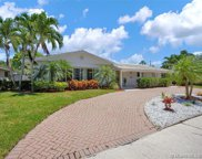 2152 Ne 62nd Ct, Fort Lauderdale image