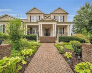 2081 Kittridge Drive, Southeast Virginia Beach image