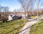 3819 Trovillo  Road, Salem Twp image
