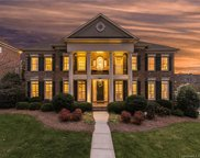 14602  Hollow Wood Road, Huntersville image