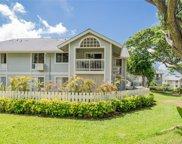 94-225 Paioa Place Unit C201, Oahu image