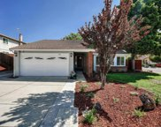 2090 Pleasant Crest Ct, San Jose image