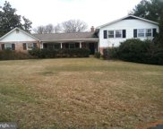 7126 Old Dominion   Drive, Mclean image