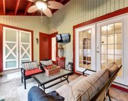 500 Hesters Crossing Rd Unit 306, Round Rock image