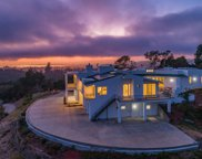 745 Mockingbird Ridge Rd, Watsonville image
