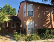 629 Montego Bay Court Unit 629, Winter Park image