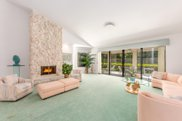 1409 NW Winters Creek Road, Palm City image