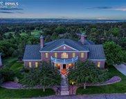 525 Bewick Point, Colorado Springs image