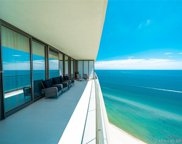 18975 Collins Ave Unit #2703, Sunny Isles Beach image