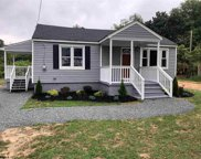 447 S Brewster Road, Buena Borough image