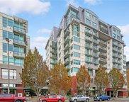 1100 106th Avenue NE Unit #509, Bellevue image