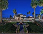 3624 Edmond Street, Las Vegas image