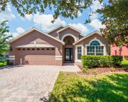 5830 Great Egret Drive, Sanford image