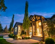15134 S Pastoral Way, Bluffdale image