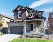 15675 East 47th Drive, Denver image